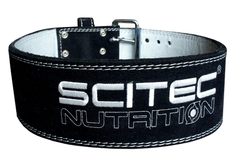 Scitec Nutrition Super Powerlifter