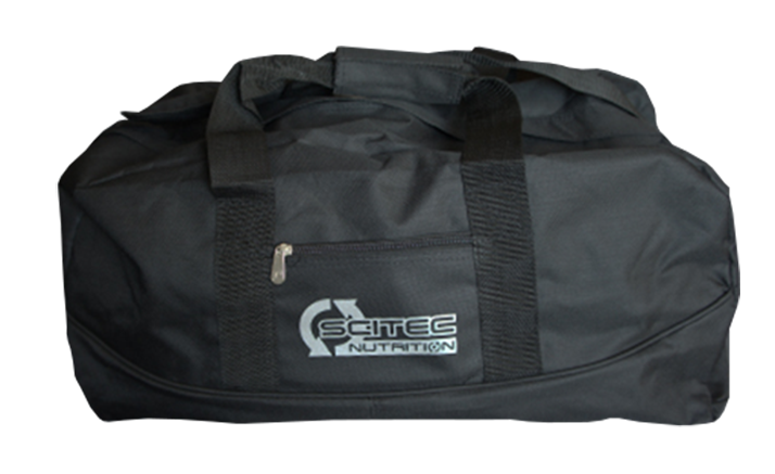 Scitec Nutrition - Sports Bag