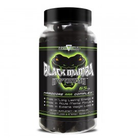 Black Mamba Innovative Labs