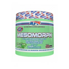 APS Mesomorph 388g US-Version