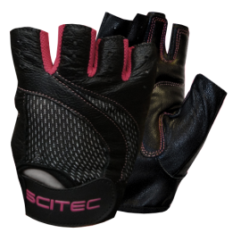 Scitec Nutrition Pink Style
