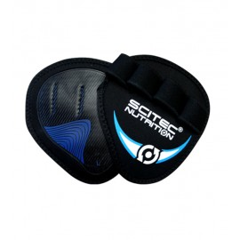 Scitec Nutrition - Grip Pad