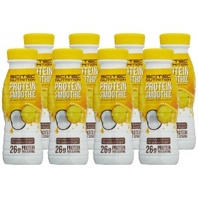 Protein Smoothie 330ml