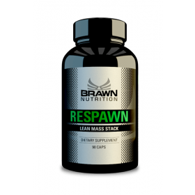 Brawn Nutrition ReSpawn