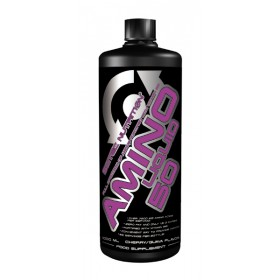 Amino 50 Liquid 1000ml