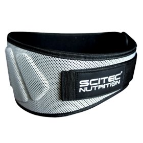 Scitec Nutrition Extra Support