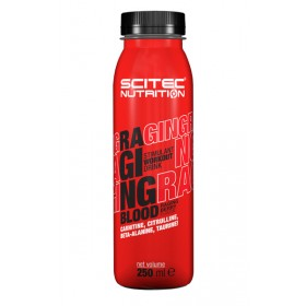 Raging Blood 250ml